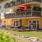 stl_teichen7276_terrasse